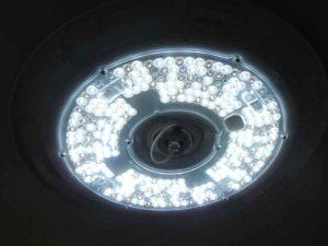 LEDシーリング2