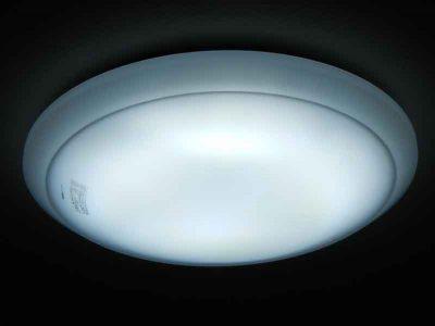 LEDシーリング3