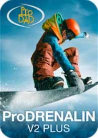 ProDrenalinV2Plus